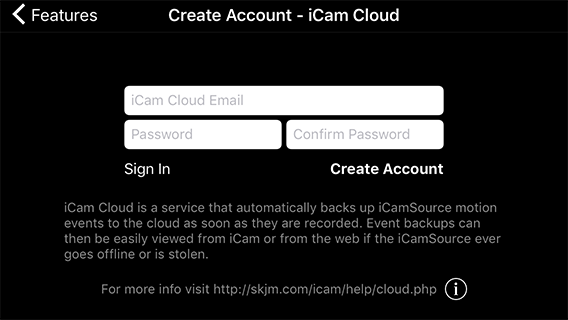 enter your email address and choose a password to create your account you will then receive a verification email in order to verify your email address and - Verify Email Address Php
